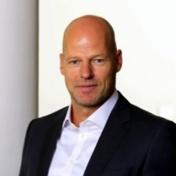 Thorsten Werges